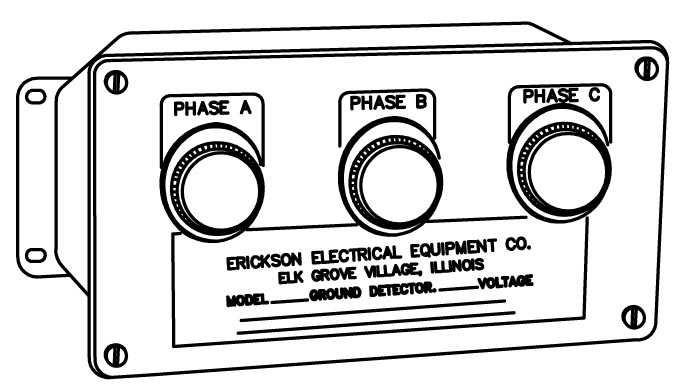 Model Wpp Visual Only Nema 3r On Erickson Electrical